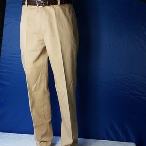 BROOKS BROTHERS DRESS PANTS